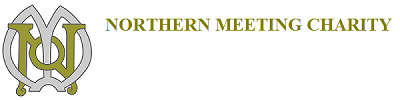 Northern Meeting Charity